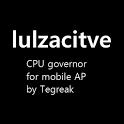lulzactive icon
