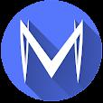 Matherial - Math Game