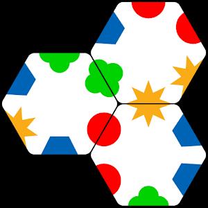 Hexa Zoki Puzzles – Free for PC and MAC