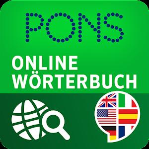 Wörtersuche Online