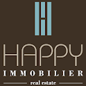 HAPPY IMMOBILIER