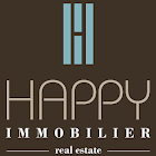 HAPPY IMMOBILIER icon