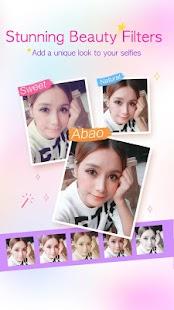 BeautyPlus - Magical Camera - screenshot thumbnail