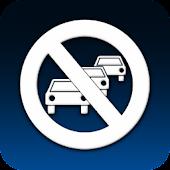 Zagreb Traffic Information