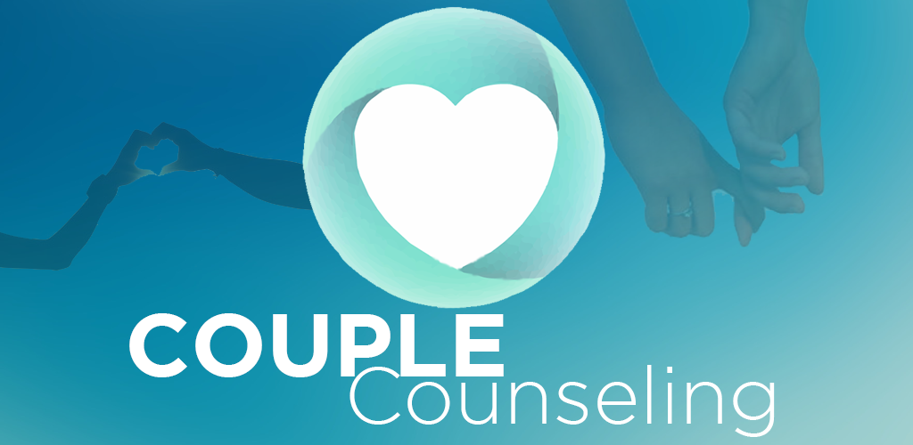 counseling chat Have a passionate conversation about counseling in online counseling chat rooms.