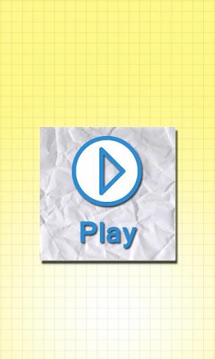 玩免費解謎APP|下載틱택토 app不用錢|硬是要APP