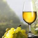 Oregon Winery Finder