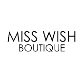 Miss Wish Boutique