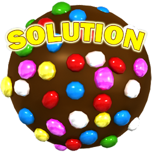 Cheats - Candy Crush Saga Game - Android Apps on Google Play