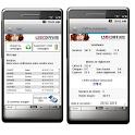 LSCoiffure Mobile icon
