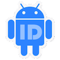 Android Device ID logo