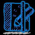 Разработка бизнес-плана, ТЭО icon