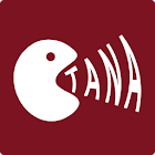 TanaMe PRO - All-in-One Comms icon
