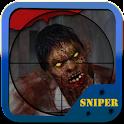 Zombie Kill 2016 icon