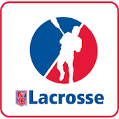 NFHS Lacrosse 2013 Rules