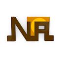 NTA icon