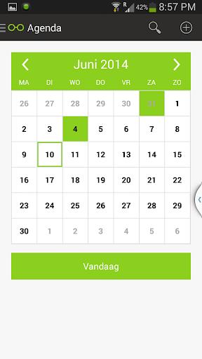 【免費教育App】Mijn-Job-APP點子
