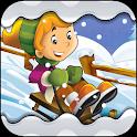 Winter: Free Children Games