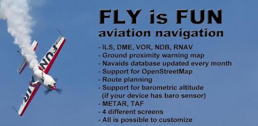 infinite flight manual pdf