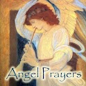 Angel Prayers icon