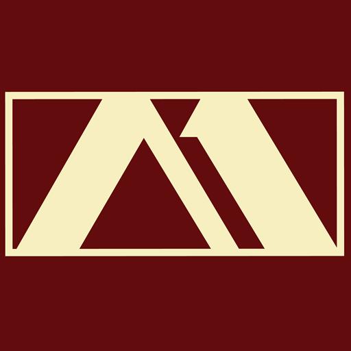 Mound City Bank Mobile Applications (apk) téléchargement gratuit pour Android/PC/Windows