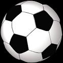 Juegos de futbol de penales icon