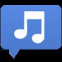 Baixar músicas - Shared MP3 icon