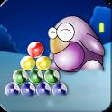 Game Shooting Eggs icon