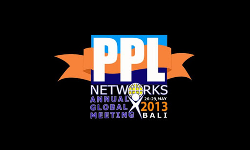 PPLONE FAMILY NETWORKS