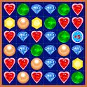 Jewels Combo icon
