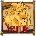 Wild Slots - Slot Machine icon