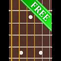 Fret Master FREE icon