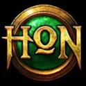 HoN SoundBoard – Free logo