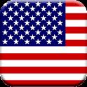 American Construction & Electr icon