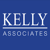 Kelly Assoc. Real Estate - Dar