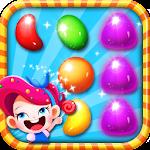 Candy Star v3.0.061