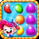 Candy Star v2.7.033