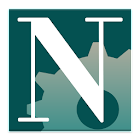 NELA Exchange icon