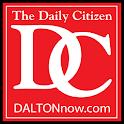 The Daily Citizen -Dalton, GA icon