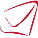 SendOutCards Videos logo