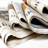 Egypt Newspapers And News