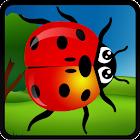 Bugs' Color icon