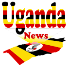 Uganda Newspapers icon