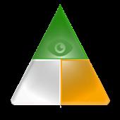 ATM Locator Ireland