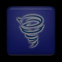 WolkenWeather logo