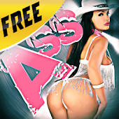 FREE interactive ASS simulator