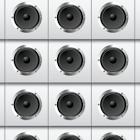 Multi Wall Speaker Unlocker icon