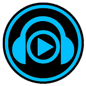 New MP3 Music Player for All 1 8 Apk, Free Entertainment