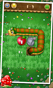 Snakes And Apples - screenshot thumbnail
