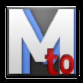 MtoM(V2)
